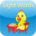 Chirpy : Dolch Sight Words 1st Grade HD