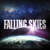 Falling Skies - Falling Skies, Season 1 artwork
