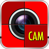 Action Cam Sliders HD