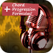 More Essential Chord Progressions