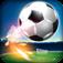 Arcade Soccer Goalie Blast Free Game