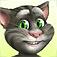 Говорящий кот Том 2 - Talking Tom Cat 2