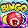 Ace Blitz Bingo Casino - Rush To Crack The Jackpot Free HD